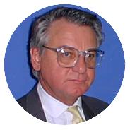 Dr. Zdenek Drabek