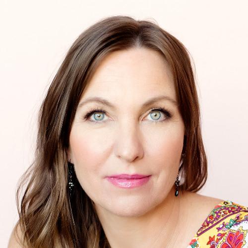 Stephanie Sims, MBA