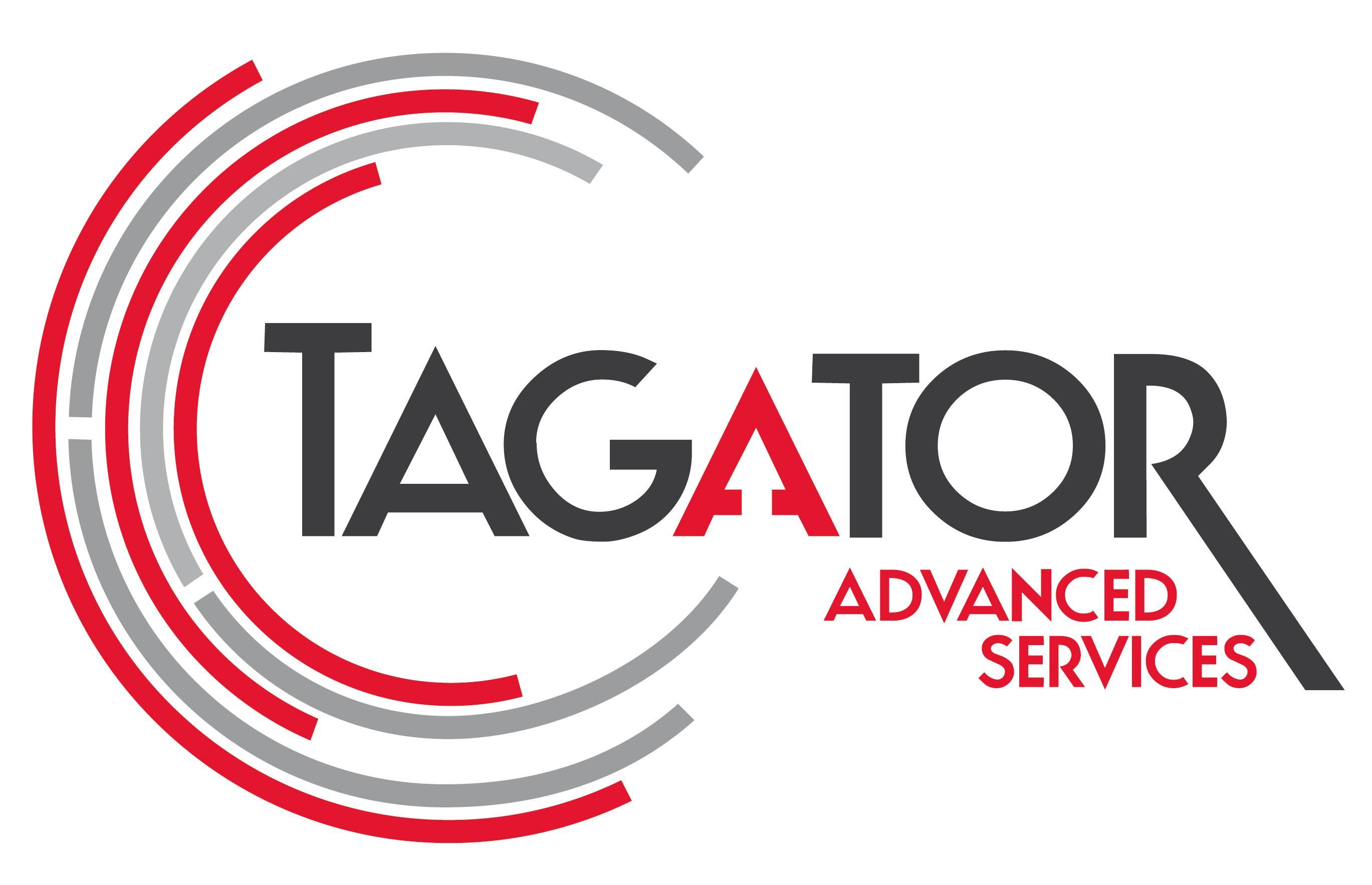 Tagator