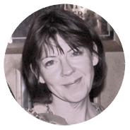 Maria O'Neill, BA
